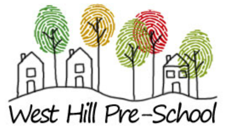 West Hill Pre-School